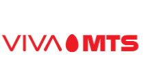 Vivacell MTS