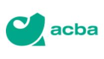 Acba Bank
