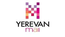 Yerevan Mall